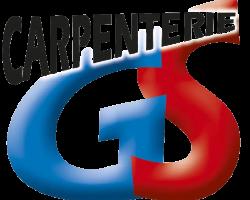 logo-GS-SRL-885x747-960w.jpg-removebg-preview